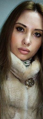 obožavam мультифункциональные su kreme - ono što je potrebno, kada je vrlo malo vremena za make-up