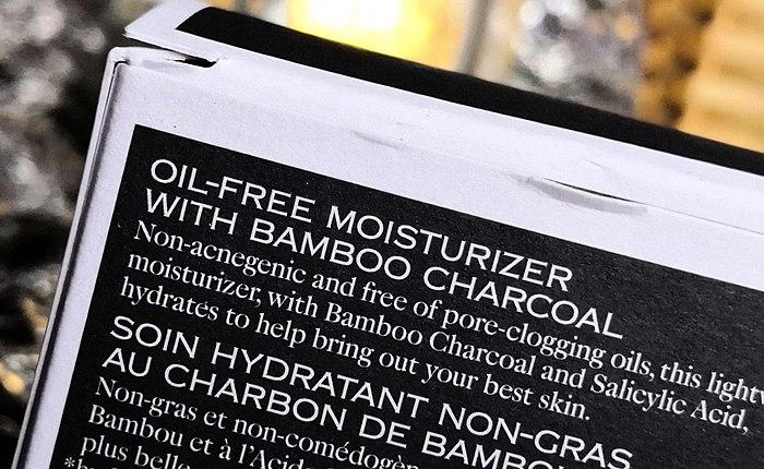 Tous se demandent pourquoi la crème appelé purifiantes? Je crois que je connais la réponse! L'outil, qui, en peu de temps tire la fange des pores et rend le visage radieux!