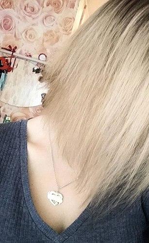 Phép lạ để lại trong kem phun.Nếu bạn có mỏng và tóc xoăn -công cụ này sẽ giúp bạn tiết kiệm !