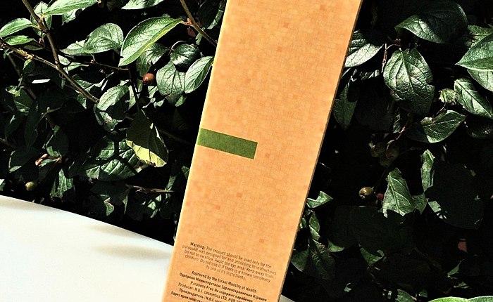 Alyvos Карите, migdolų ir грецкого, graikinių riešutų, креме rankas nuo populiaraus izraelio prekės ✡ Premija: apsauga nuo UV spindulių ✡ Be парабенов ir SLS ✡ Šiltas ir небанальный aromatas