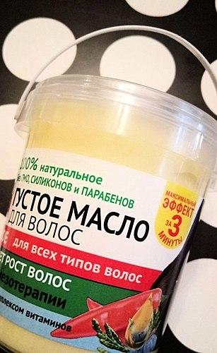 Ďalší venerochka s hrúbkou olej