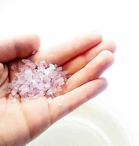 表盐而不是海=(+了很多照片和组成。