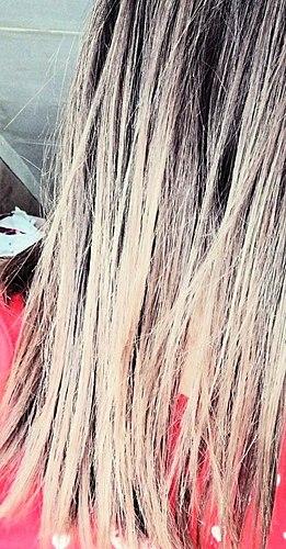 Kiváló klímaberendezés, ami miatt haj puha, lágy