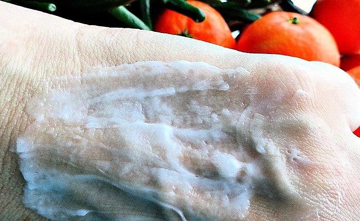 Neutrogena hand cream concentrated: бұл оңай емес, бірақ мен қазақтың жұмсау оғаш концентраты. Превращаем кемшіліктері артықшылықтары!