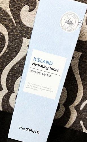 पूरी तरह से नमी और त्वचा का पोषण होता है. सूखी त्वचा के लिए उपयुक्त.