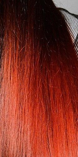 Neįprastas кокосовая kaukė Экстрапитание nuo Белиты su pirmosios paraiškos покорила mano plaukus. Укрощение pūkuotas plaukų ir puikus maitinimas sugadintas, taip pat nuostabų aromatą. Analizuojant sudėtį pridedama