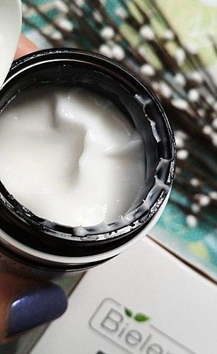 Mijn eerste cream
