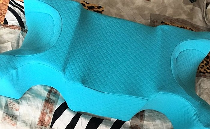 Skvelý nástroj zachovať mladistvý vzhľad pleti počas spánku