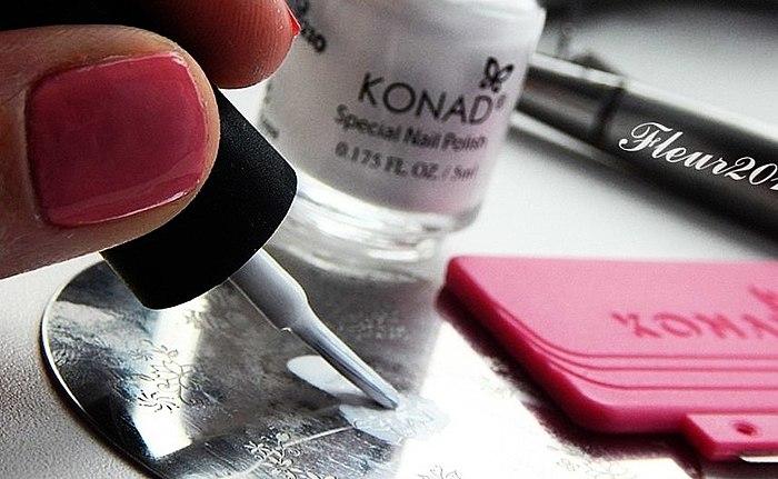 Basic set voor beginners stumpinghame. Welkom in de wondere wereld van nail design!