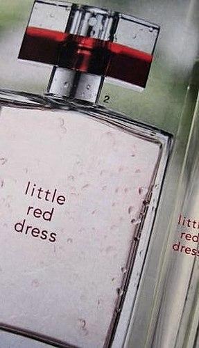 Kvävande gammaldags klänning mormor - häxa