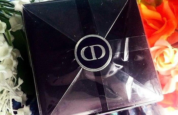 Christian Dior POISON винтажный un parfum senzual, de lux, cu încredere în sine a femeilor! Cuceritor дамских inimile și în același timp OTRAVĂ care doresc să otrăvit din nou și din nou