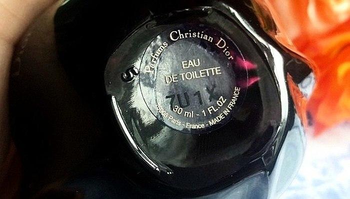 Christian Dior POISON ročník vůně pro smyslné, luxusní, sebevědomý ženy! Subduer дамских srdce a zároveň JED, kterým chce otrávit sebe tím znovu a znovu