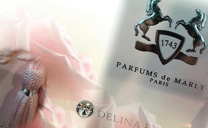 Odeの花の女王との官能的な贅沢な東洋の香をたきました。 独自のフランスのマイナスです。