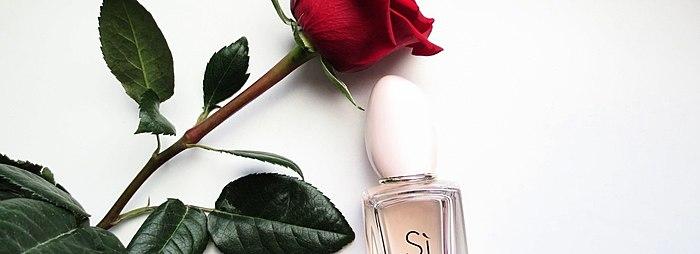 Si Eau de Toilette - sodrios, sudėtingą, daug atskleidžiant, kokybiškas vis prie kvepalų. Turėti taip pat yra nedidelis lyginant su klasikinio парфюмированной водичкой Si. Kuo gi jie skiriasi?