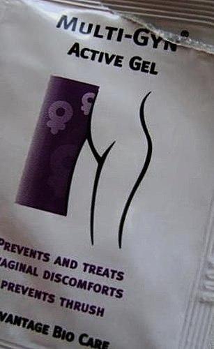 Higiena ir priežiūra (įėjimas tik moterims)