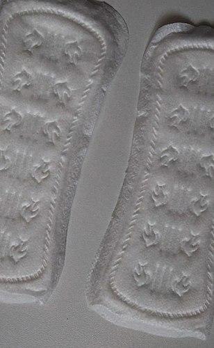 ஒரு மலிவான துண்டு டேப், அதன் சொந்த பண்புகள்