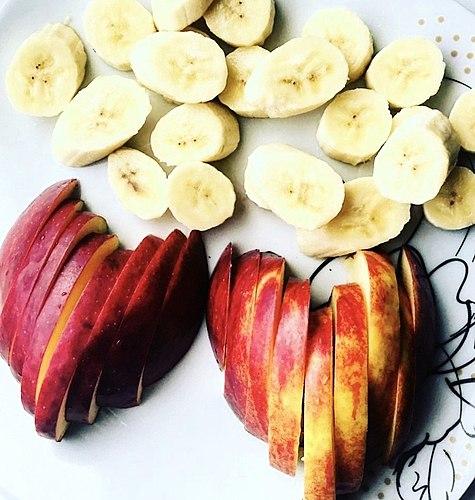 Basirova رژیم غذایی. از دست دادن وزن اگر در یک رژیم غذایی بدون چربی?