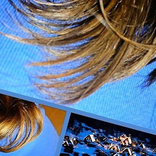 Pengalaman sukses pemotongan gunting rambut di salon kelas ekonomi
