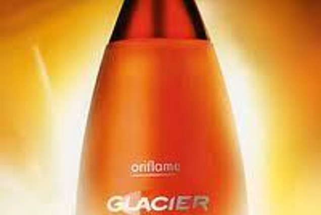 Oriflame Glacier Athletic Recenzii