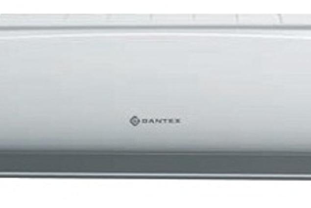 Klima Dantex RK-09SKGİ Yorumları