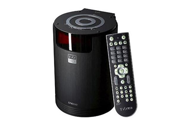 Media player DVICO HD media player DVICO TViX M-7000 Reviews
