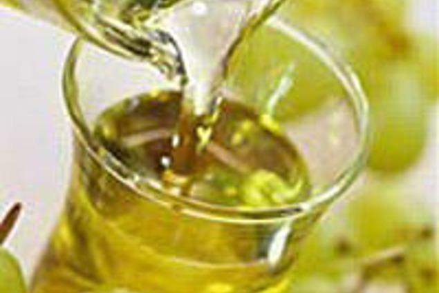Grape Seed Oil Recensioner