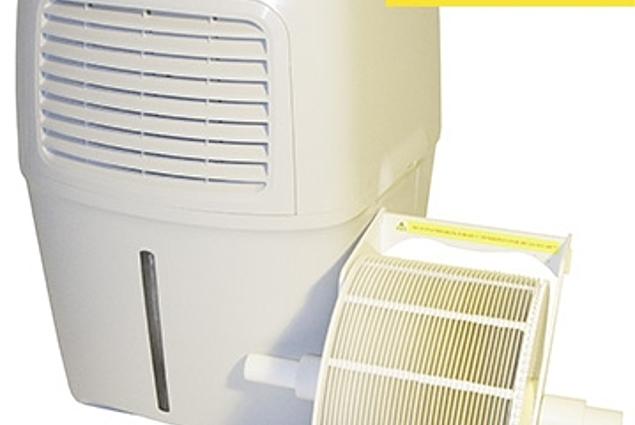 """Ventilaatori õhupuhasti """"Õhupuhasti"""" õhupuhasti niisutaja """"FANLINE AQUA VE-200"""" PMBP """"Energy"""" Arvustused"""