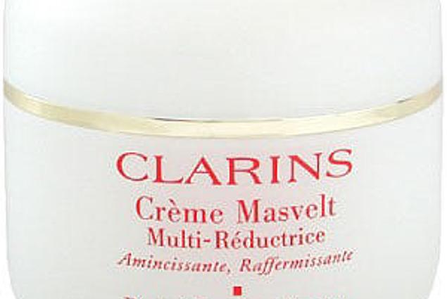 Clarins Alakformáló Krém Vélemények