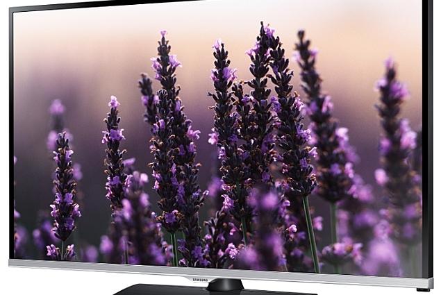 TV LED Samsung UE22H5000 Recenzii