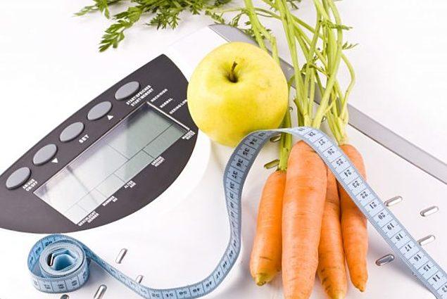 Carrot diet Reviews