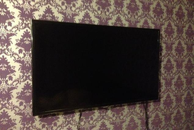 Samsung LCD TV UE42F5300 Beoordelingen
