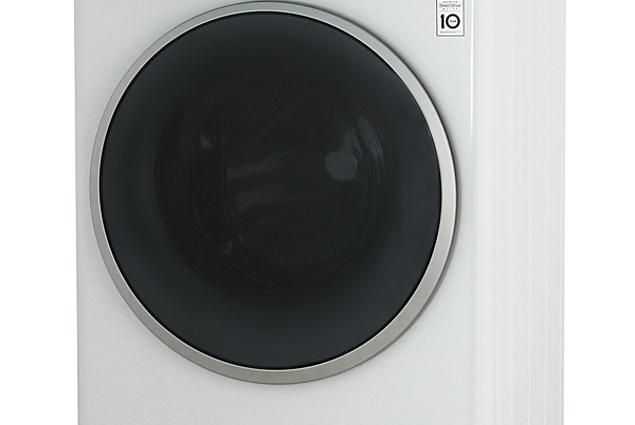 Paghugas machine SAMSUNG uban sa dryer function F12U1HDM1N Reviews