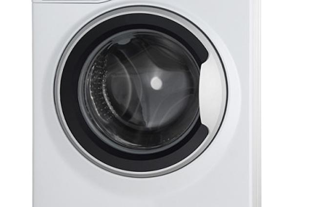 Washing machine Hotpoint-Ariston RST 602 ST S Narrow Reviews