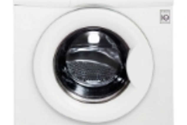 სარეცხი მანქანა LG F10B8MD მიმოხილვა