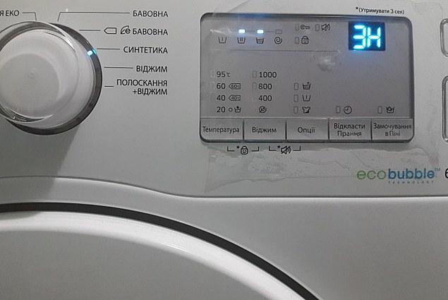 Práčka Samsung Ww60j3063 Lw Recenzie