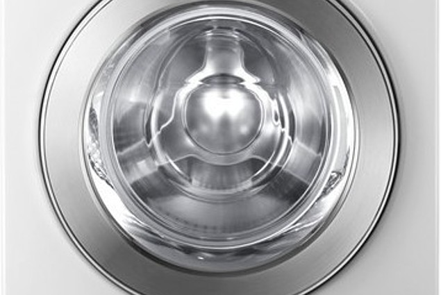Samsung Eco Bubble WF0602WKE Reviews
