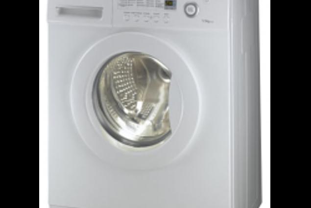 Waschmaschine Samsung F843  Bewertungen