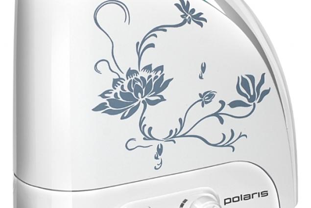 Humidifier Polaris 1604 Reviews
