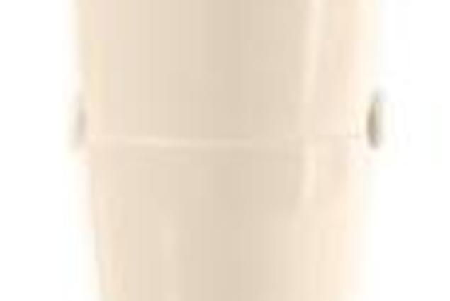 Frullatore SCARLETT SC-447 Recensioni