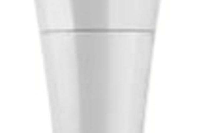 წყალქვეშა ბლენდერი MAXWELL MW-1151 W მიმოხილვა