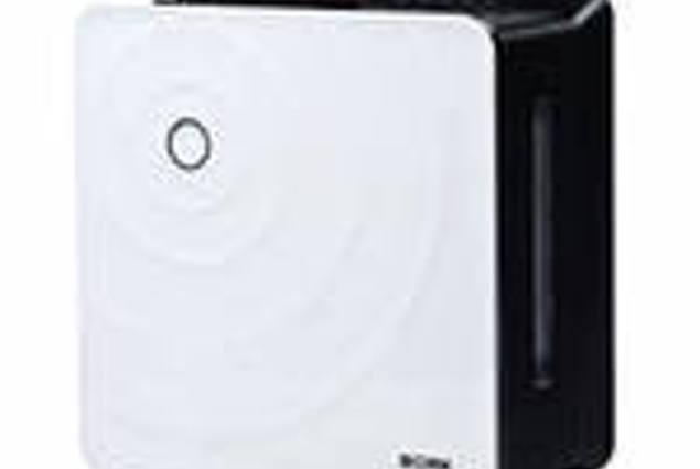 Το πλύσιμο του αέρα Falecki Q700 Κριτικές