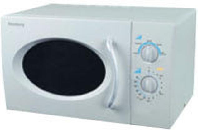 Mikrovalna pećnica Elenberg MS-2003M  Komentari