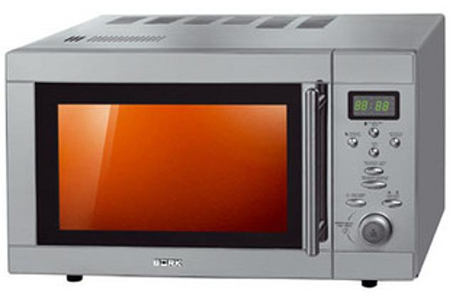 Oven Microwave Moulinex MW IIIEI 2525 DI Ulasan