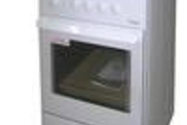 Газавая пліта Дарина 1401-04В Каментары