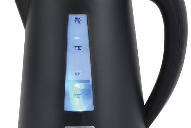 Electric kettle Polaris PWK 1701CL Reviews