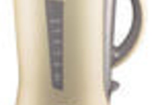 كهربائية بوش TWK 7007 استعراض