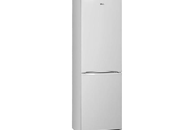 Refrigerator STINOL STS 200 Reviews
