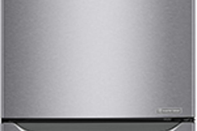 Koelkast met twee kamers LG GA-B499SMQZ Beoordelingen