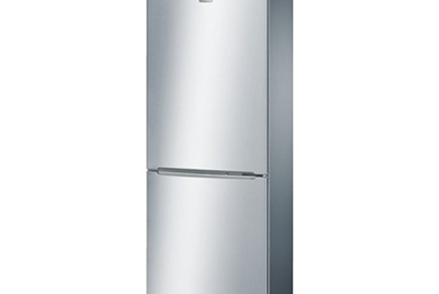 Two-compartment refrigerator BOSCH KGN36VL14R Reviews