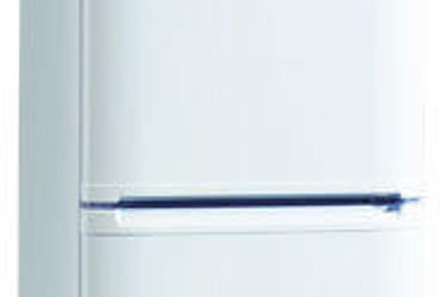 Jääkaappi HOTPOINT Ariston RMBA 12001 Arviot